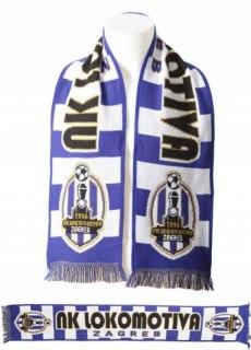 Šal / scarf-1